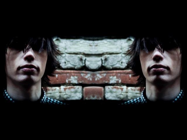 Vospi - live - synth solo - Stolen Ouverture Remix