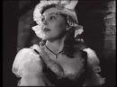 Киноконцерт 1941 года - музыкальные номера любимых советских артистов