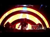 Emrah Is - Odyssey Club (GIRNE)