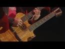 Richie Sambora - It's My Life (Rockin' the Corps 2005)