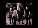 Bon Jovi - Living on a Prayer (432Hz)