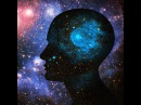 All 9 Solfeggio Frequencies ➤ Emotional Physical Healing Dream Music Miracle Tones Album