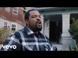 Ice Cube - Here He Come ft. Doughboy (Explicit)