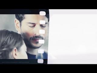 Kemal + Nihan -- Mustafa Ceceli Kalpten