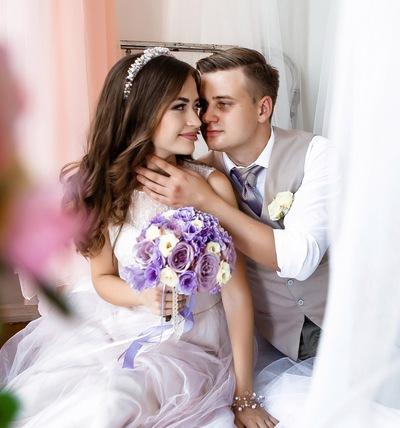 Оксана Чуприна
