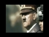 Adolf Hitler - The Greatest Story Never Told (2016) Documentary in 27 parts
