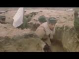 Новые военные ФИЛЬМЫ ВРАГ НЕ СДАЕТСЯ Фильмы про войну новые русские фильмы