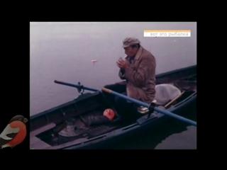 Хочу туда на рыбалку