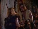 Hercules 2x04 El sitio de Naxos