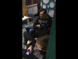Клуб Мафии МЕГАПОЛИС  Котика Хаус  Евпатория  Live