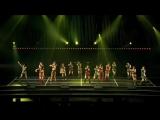AKB48 - Rock da yo, jinsei wa