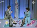 Plus grandir Interview (RTBF - Swing, 1986-01-19)