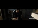 Ralo Feat. YFN Lucci - The Dopeman