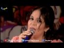 Fay Khan Marba Makay Pashto Song