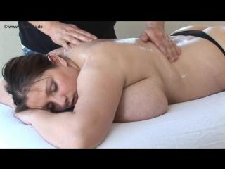 секс видео массаж с вибратором