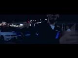 MiyaGi  Эндшпиль  Моя банда (feat. МанТана) _ Underground Drive