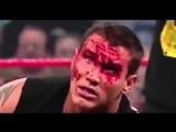FULLRandy Orton VS Cactus Jack (Mick Foley)-Backlash 2004 No Holds Barred