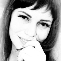 Дарья Валявкина