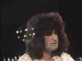 Patrick Moraz - Eastern Sundays (from the DVD Future Memories)