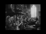 Жан-Мари Штрауб - Хроника Анны-Магдалены Бах (1968) Jean-Marie Straub - Chronik der Anna Magdalena Bach