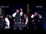 Fun Factory - Do Wah Diddy (Willkommen 2017) (Live Berlin 2016 HD)