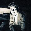 Oksana Amorgovich