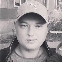 Влад Чернов