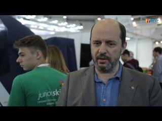 «Прямая речь» WIFmedia: Герман Клименко