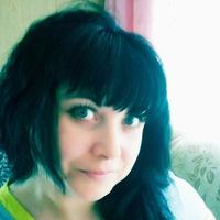 Алена Максимова