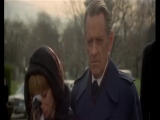 Damien_ The Omen II Music Video (Jerry Goldsmith)