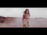 Arman Tovmasyan feat. Ksenona - Jana jana [Official Music Video] (2)