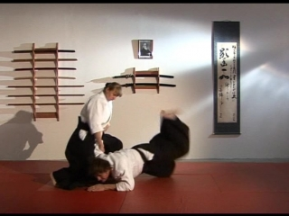 Vse.grani.aikido.(2.chast.iz.2).Film.1.2009.DivX.DVDRip.Kinozal.TV