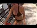 реальный секс кино лижут письку и титьки anal эротика порно зрелая сучка Сосёт  Сосет член в пизде жопе в жопукуни ОТСОС ЛЕСБИ Л