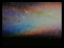 Dali-Salvador_Impressions-de-la-Haute_Mongolie_1976