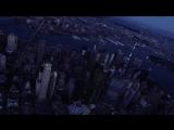 Каспийский Груз - По ресторанам (feat. Руслан Набиев) 2017 OfficialVideo