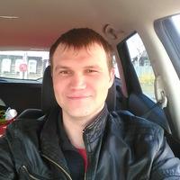 Вячеслав Устимкин