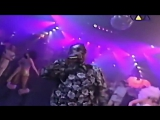 DJ Disco - Stamp Your Feet (Live Concert 90s Exclusive Techno-Eurodance VIVA Club Rotation) 1998