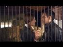 Остров ненужных людей Паша и Кристина 8 серия
