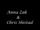 Anna ZAK AND HERMAN