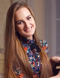 Анна Князева