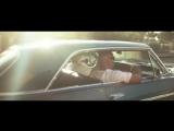 Method Man - Built For This ft. Freddie Gibbs, StreetLife (J Clyde Remix) (Offic