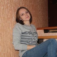 Виктория Черняева