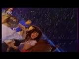 Новогодняя ночь 1995 (РТР, 1995) Русский Размер и Профессор Лебединский-Бегут года