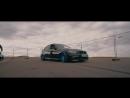 Asphaltfieber 2016 BMW Syndikat Tuning biggest BMW meet of the world Asphalt Fieber Aftermovie
