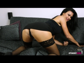 jasmine jae your girlfriends upstairs