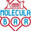 Молекулярный бар Bar Molecula