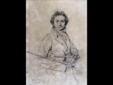 Niccolo Paganini Caprice No. 5 and 6