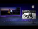 La La Land_ Classic Visual Echoes