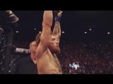 5 ПРИЧИН ПОЧЕМУ КОНОР МАКГРЕГОР НЕ ВЕРНЕТСЯ В UFC