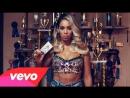 клип Бейонсе Beyoncé - Pretty Hurts с переводом HD.MTV Video Music Award за лучшее видео с социальным посланием,